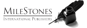 Milestones International